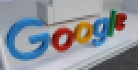 Google pik