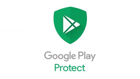 Google Play Protect, quando alla nostra sicurezza ci pensa il machine learning di Google