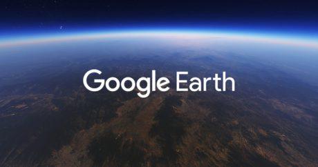 Google earth banner 796x418