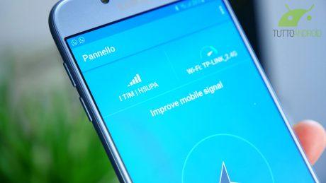 Come verificare la copertura delle reti mobili 2G, 3G, 4G e 4.5G