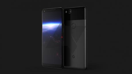 Nexus2cee p2xl wide thumb
