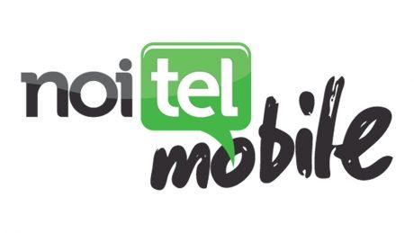 Note mobile logo