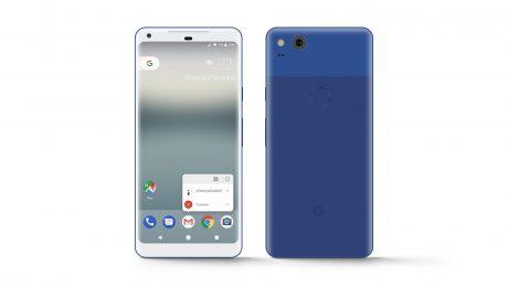 Il nuovo Snapdragon 836 potrebbe debuttare su Google Pixel 2, e non su Galaxy Note 8