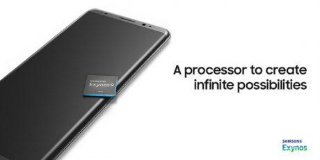 Samsung exynos 8895 720x360