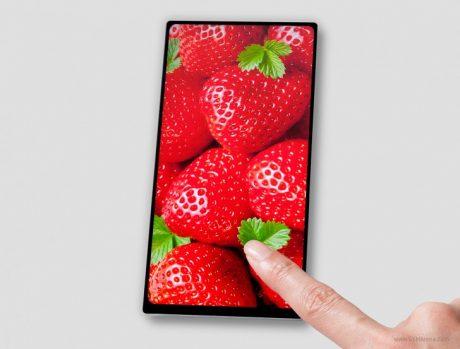 Creati i pixel più piccoli al mondo, pronti per nuove fronti