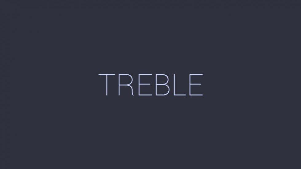 Project Treble non si limiterà a velocizzare gli aggiornamenti