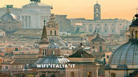 Wifi italia 835 e1499960553139