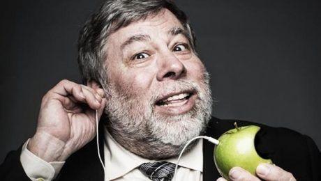 Per Steve Wozniak l'iPhone è un campione di vendite nonostante il prezzo perché è una certezza