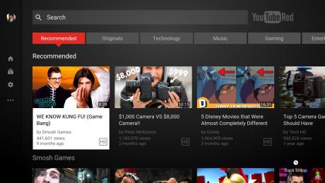 Youtubeatv2