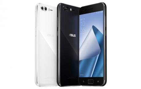 ASUS ZenFone 4 Pro 1