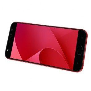 ASUS ZenFone 4 Selfie Pro 3
