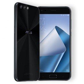 ASUS ZenFone 4 1