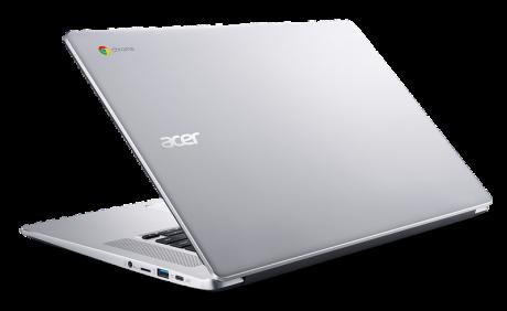 Acer Chromebook 15 ifa2017 2