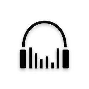AudiobeatPlayer