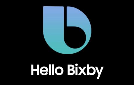 Samsung Bixby Speaker potrebbe essere in grado di riconoscervi ancor prima di chiamarlo