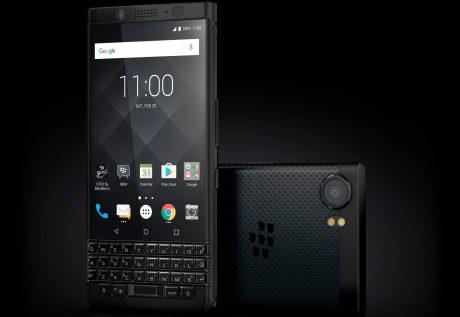 BlackBerry KEYone e1501653426708