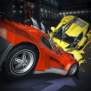 CarmageddonCrashers