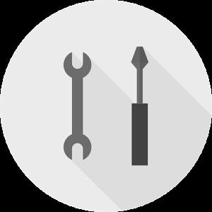 DevelopersToolbox