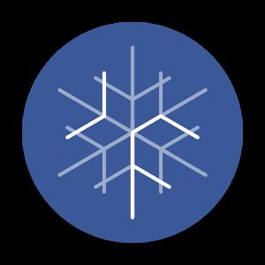 FrostForFacebook