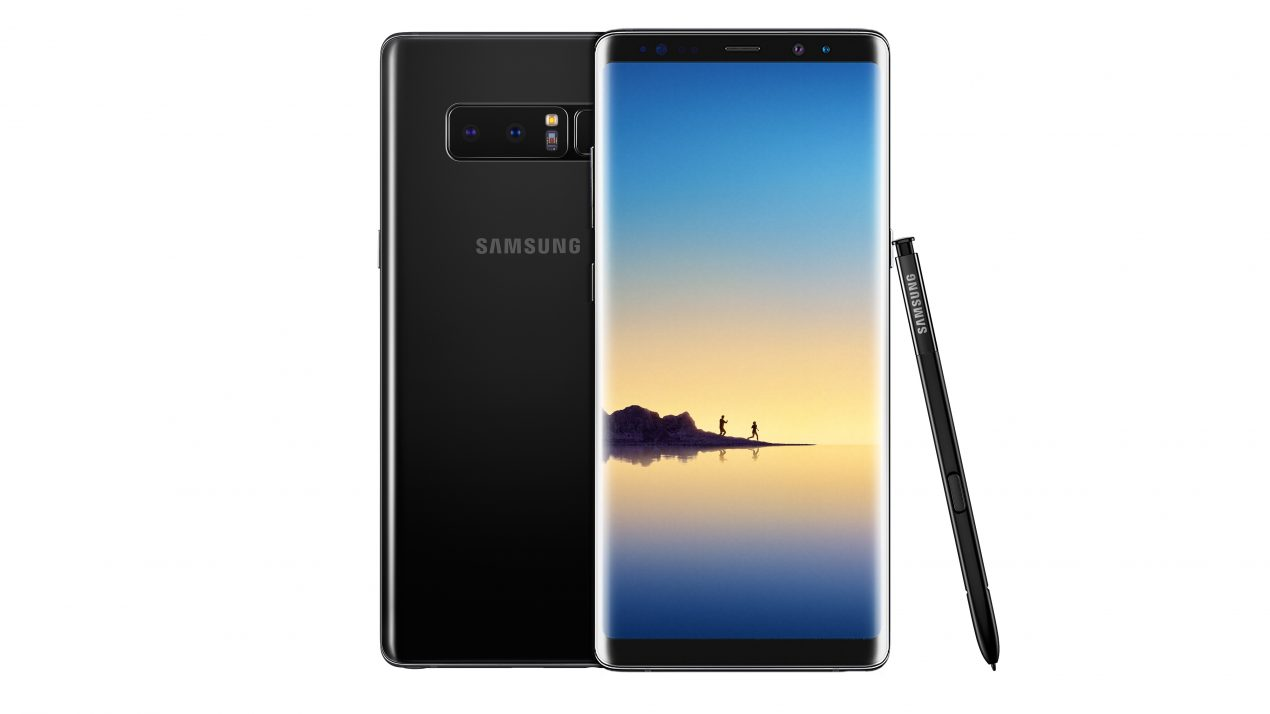 custodia samsung galaxy note 8 pollici