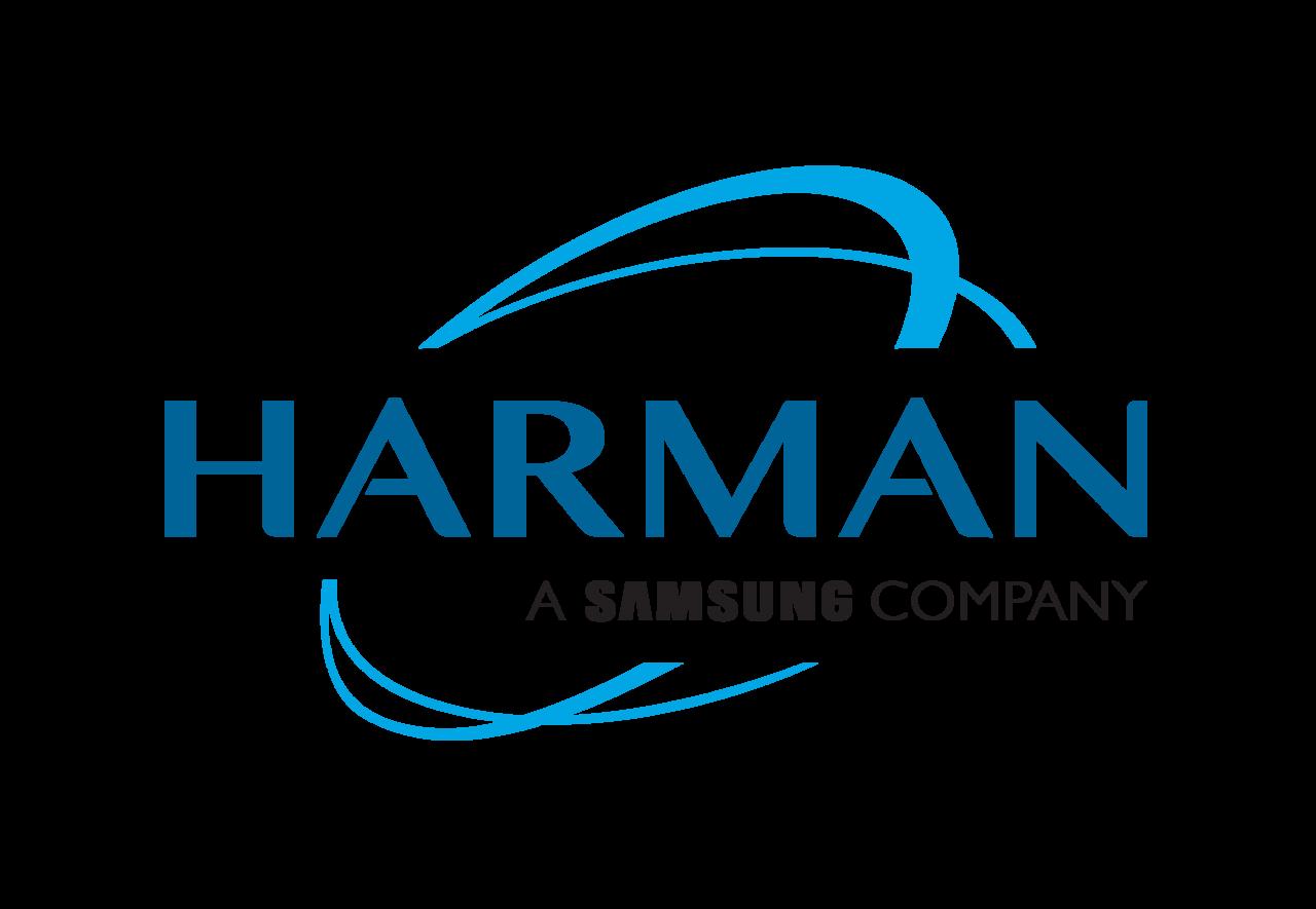 Harman omaggia 3 mesi di Google Play Music ai clienti italiani… residenti in Svizzera