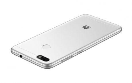 Huawei Y6 Pro 2017 1