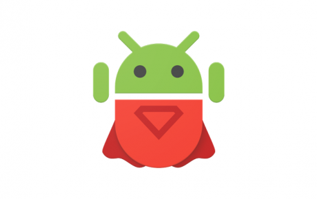 KAIP icon pack 1