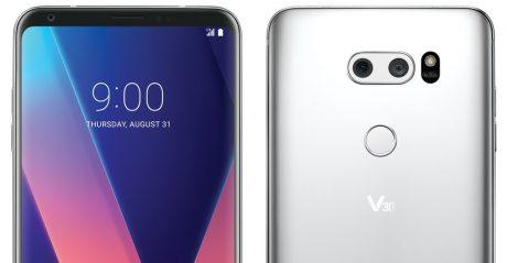 LG V30 1 1 e1503553646312