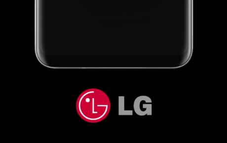 LG V30 FullVision