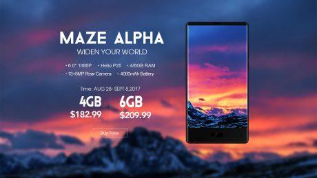 Maze Alpha GB 20170828