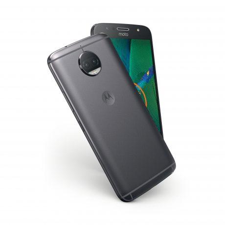 MotoG5sPlus NFC Insitu LunarGryDv Design min