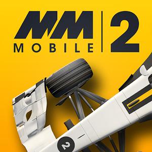 MotorsportManagerMobile2