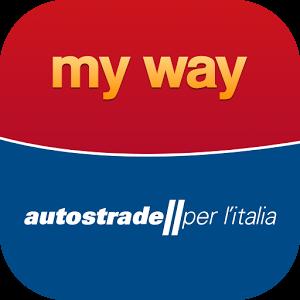MyWAYAutostrade