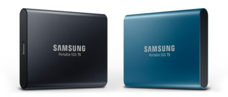 Portable SSD T5 main 2