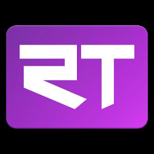 ReleaseTracker