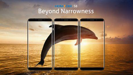 S8 0首图