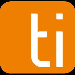 TiFru