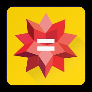 WolframAlpha è uno strumento avanzato per i calcoli scientifici