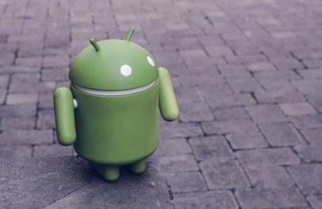 Android distribution adoption 980x638