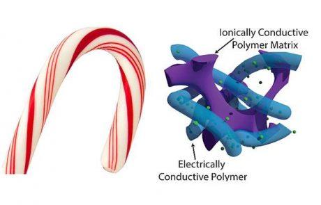 Nuovi supercondensatori fanno ben sperare per il futuro dei wearable flessibili