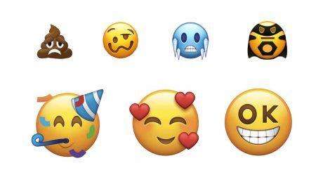 Emoji2018