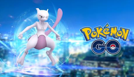 I giocatori di Pokémon GO contro le Battaglie Raid Esclusive: nuove polemiche