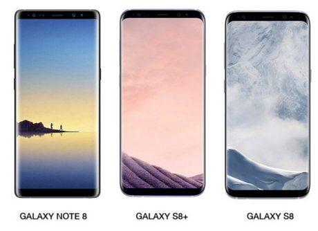 Galaxy note 8 vs galaxy s8 5 768x557