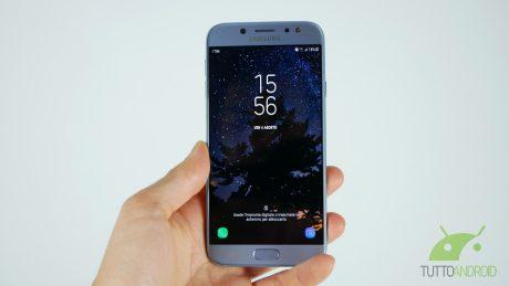 Galaxy J7 2