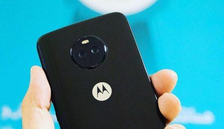 Motorola moto x4 2 2 e1503381886163