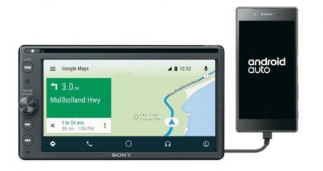 Nexus2cee 61RrRBoUaL. SL1200  668x354
