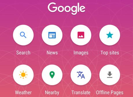 Nexus2cee google search lite indonesia 728x532
