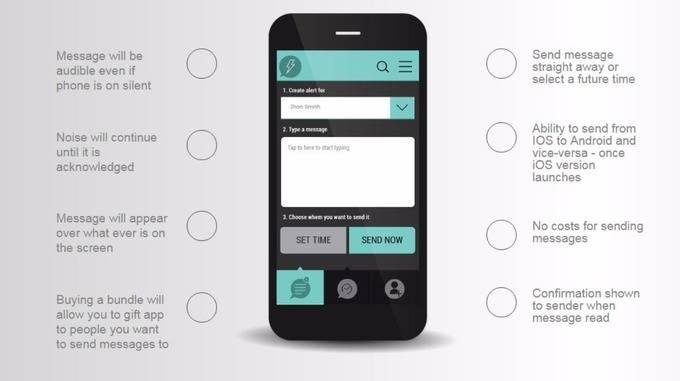 App Android compromesse scaricate 100 milioni di volte dal Play Store
