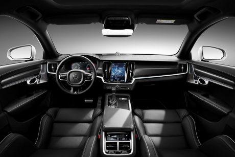 Volvo s90 v90 r design 23
