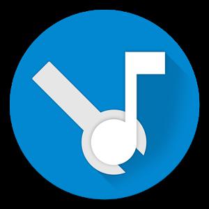 Automatic Tag Editor modifica le informazioni delle canzoni automaticamente